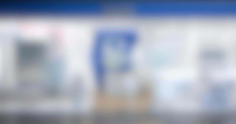 store-image